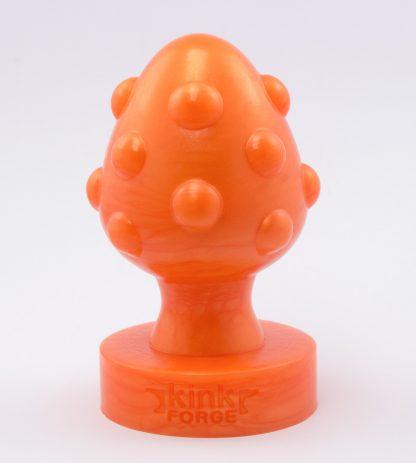 Kink Forge - Firefly Orange
